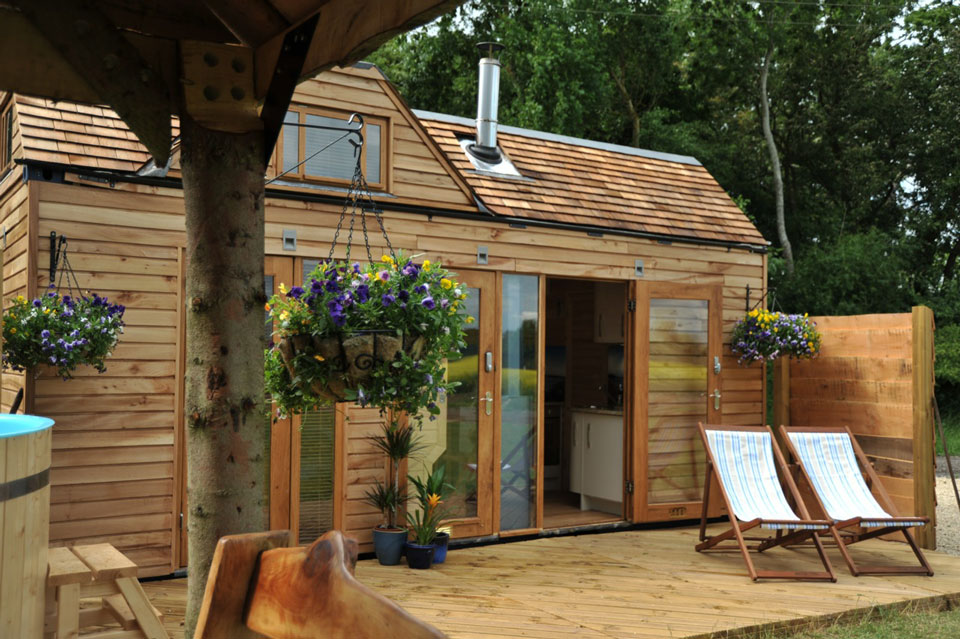 Sand italia case in legno for Case in legno italia