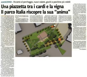 articolo-andezeno2 copia