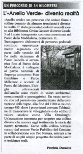 rassegna-stampa048