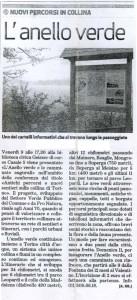rassegna-stampa049