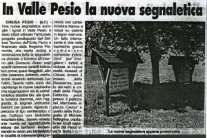 rassegna-stampa051