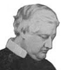 Frederik W. Faber